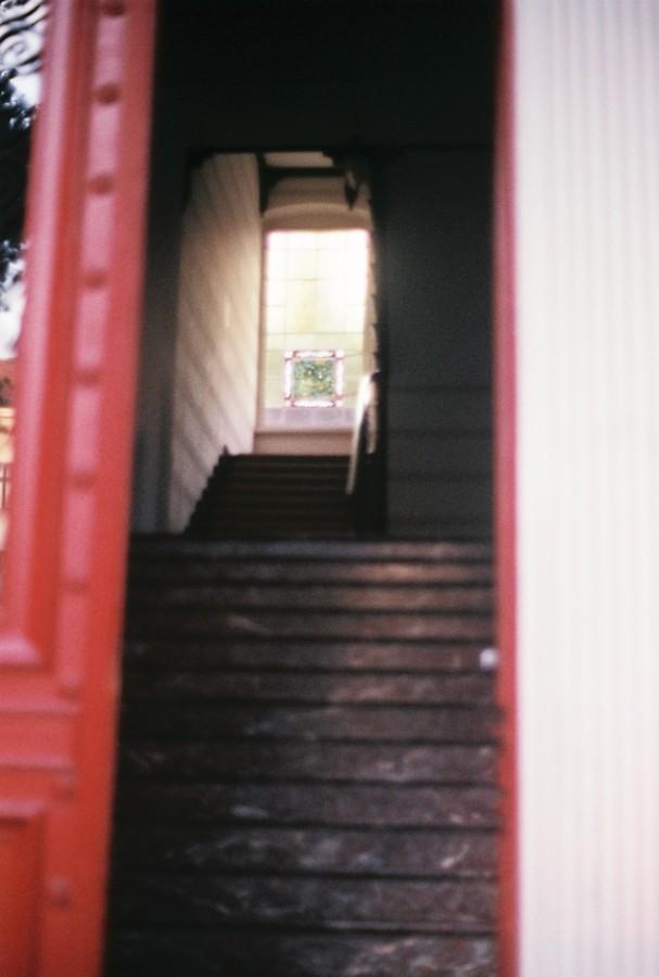 35mm_01019_0025