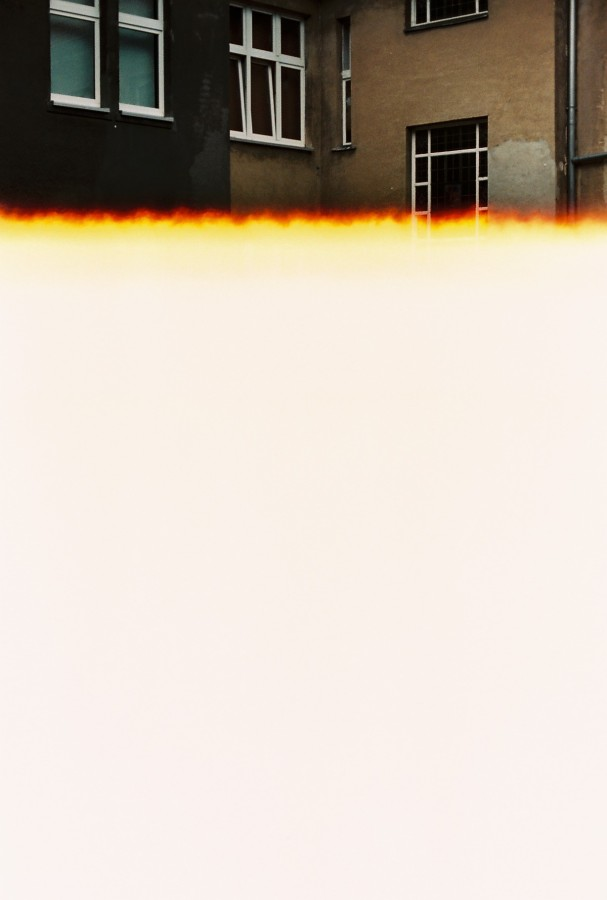 35mm_01019_0039